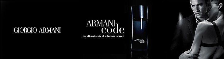 Perfumes Importados Originais Multimarcas Baratos de Qualidade e Menor Preço com Entrega Rápida