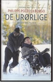 De urørlige af Philippe Pozzo di Borgo, ISBN 9788779735880, 11/6