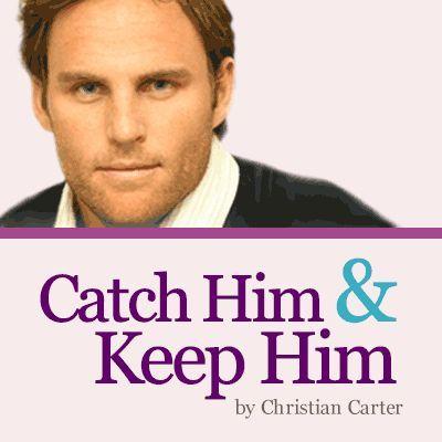 How to meet christian men
