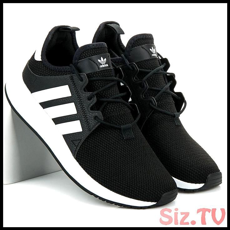 Struttura Religioso Generale  Pin by My Sneakers Blog on Ropa&zapatos   Adidas shoes women, Sport shoes  women, Sneakers fashion