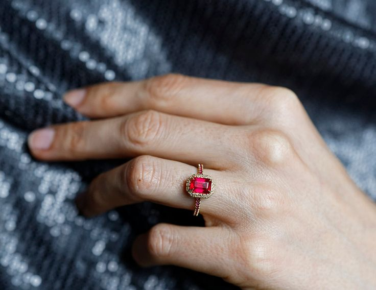 271 best Bijoux images on Pinterest Jewelry Rings and Accessories