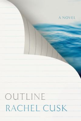Rachel Cusk's Outline is a novel in ten conversations. Spare and stark, it follows a novelist teaching a course in creative writing during an oppressively hot summer in Athens. The people she encounters speak, volubly, about themselves: their fantasies, anxieties, pet theories, regrets, and longings.