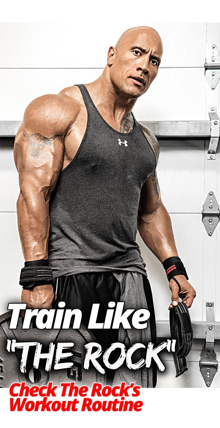 Pin On Men S Gym Workout Muscle Building Fitness