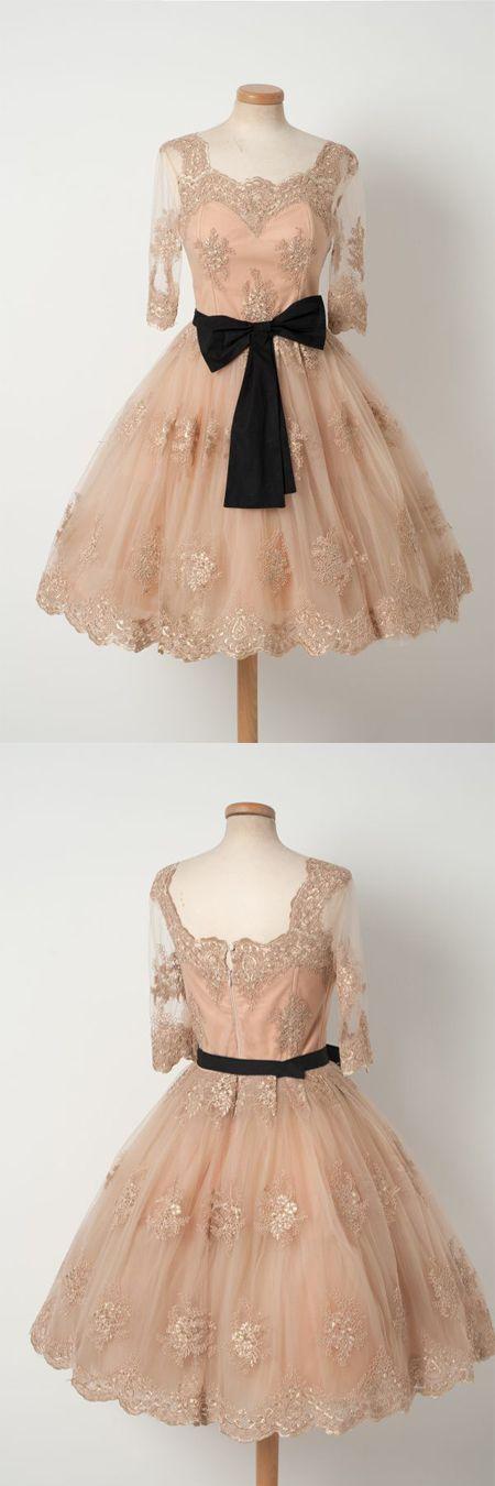 short homecoming dress,homeocming dresses,homecoming dress,vintage homecoming dress