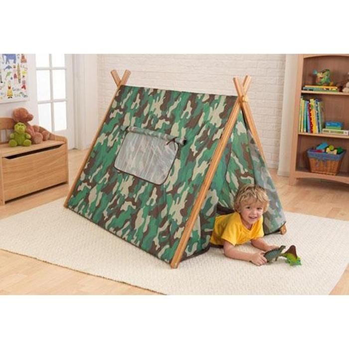 17 Images About Campfire Kids 39 Room On Pinterest 6
