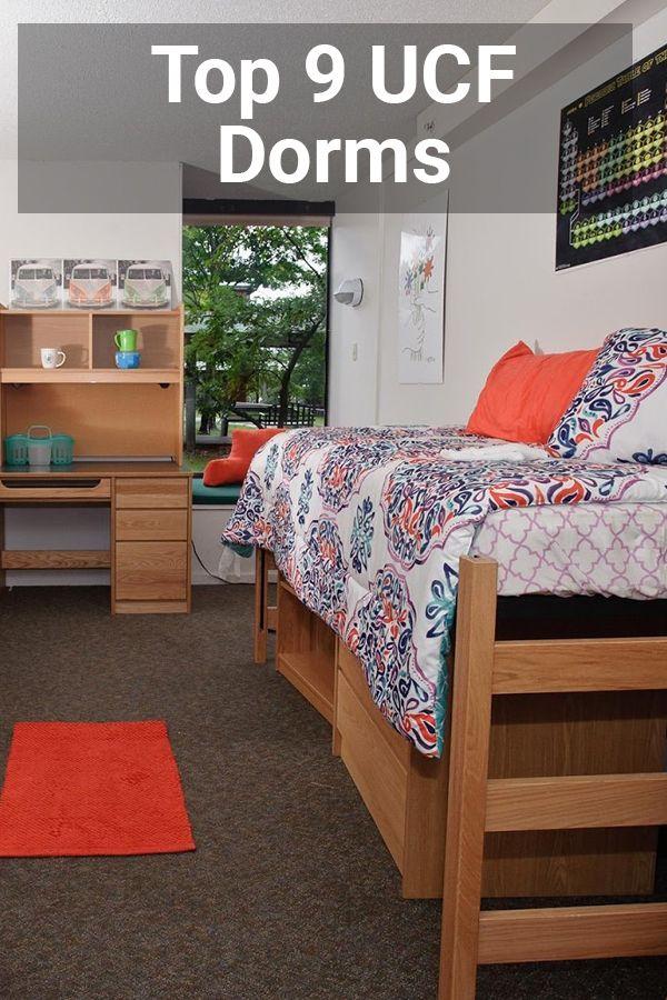 University Of Central Florida Dorms Dorm Room Inspiration Ucf Dorm Dorm Living Room