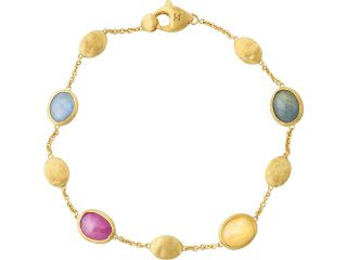 "Marco Bicego ""Siviglia Collection"" Gemstone Bracelet"