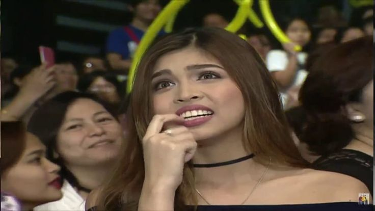Jackpot En Poy | March 4, 2017 | Maine's Bday Special/Surprize Guest