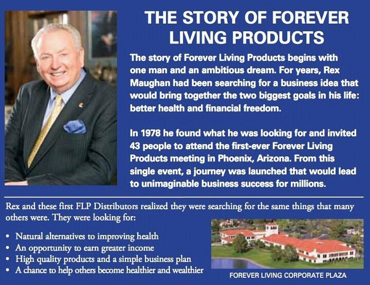 Would you like to be a part of this wonderful company, building your own health & wellness distributorship all over the world??  I would be honored to have you join my team!