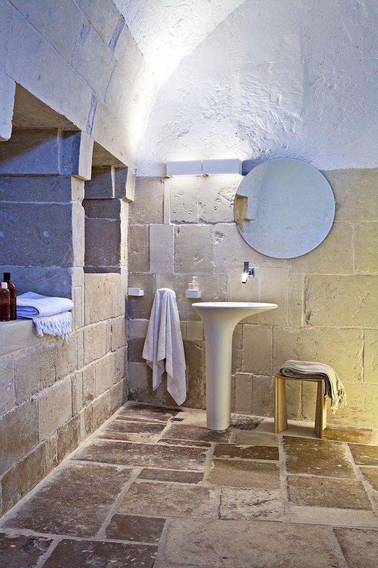 109 best funky bathroom ideas images on pinterest room bathroom
