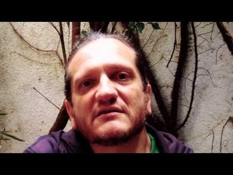 Revista EMPRENDE CULTURA. Entrevista a Darío Sztajnszrajber