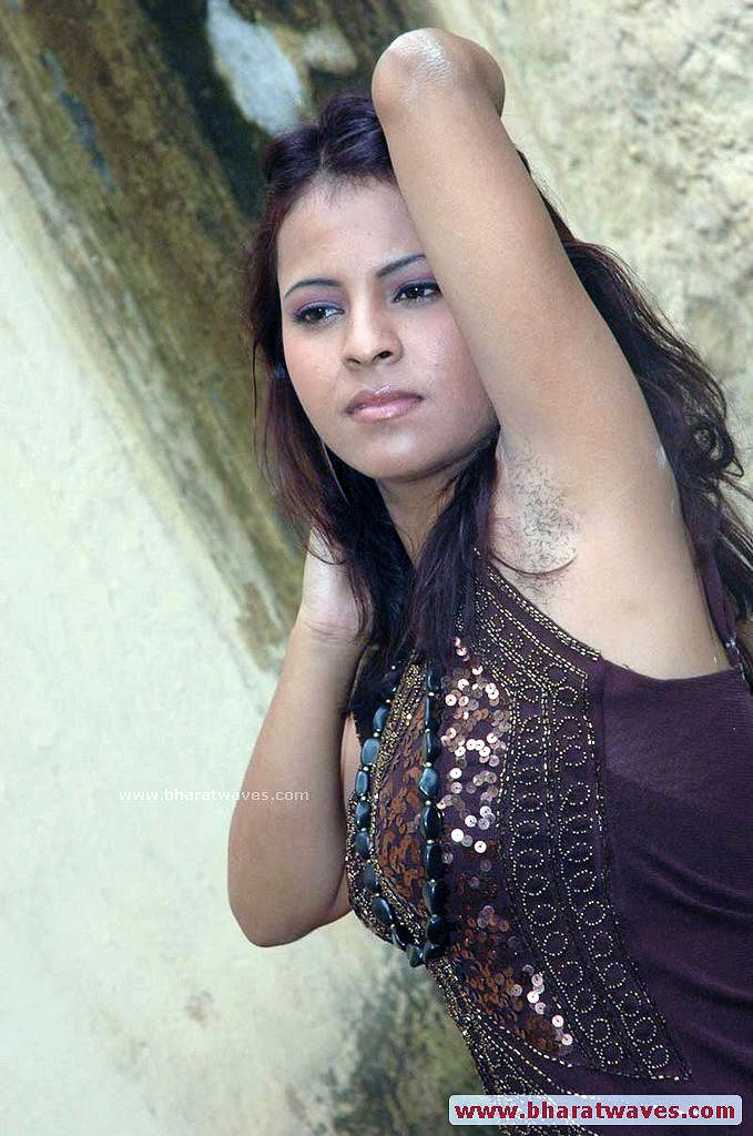 Indian Girl's Sweaty Armpits - Home | Facebook