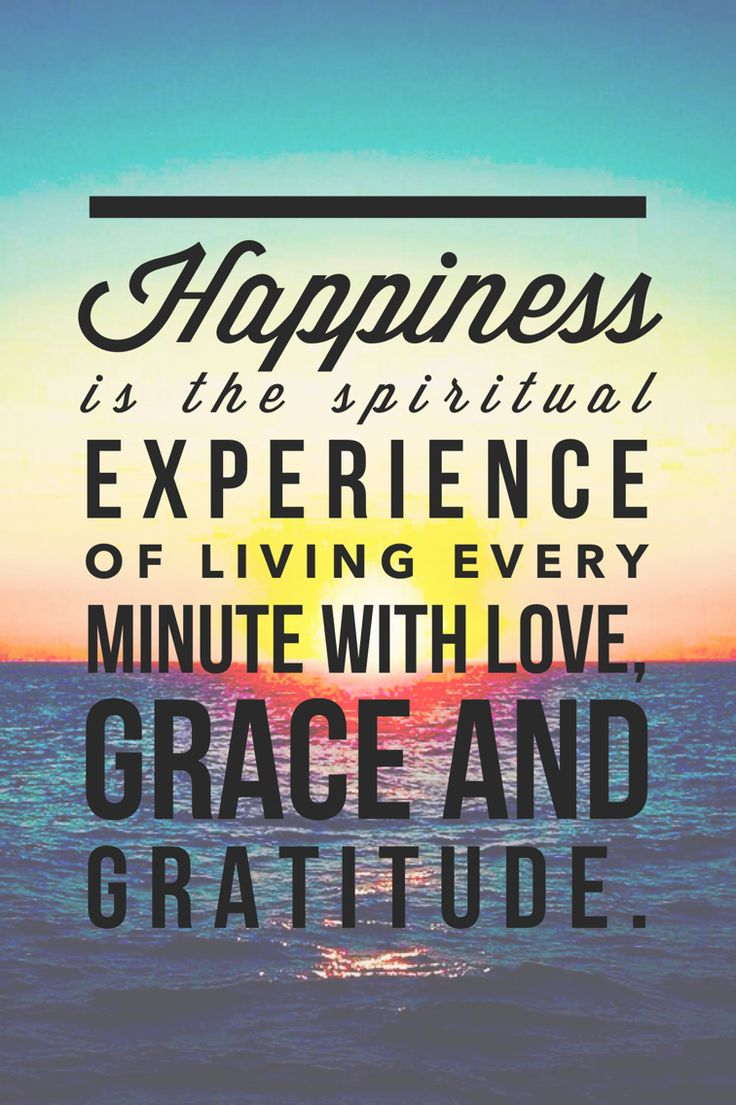 Happiness - background, wallpaper, quotes  Made by breeLferguson  Graphics ...