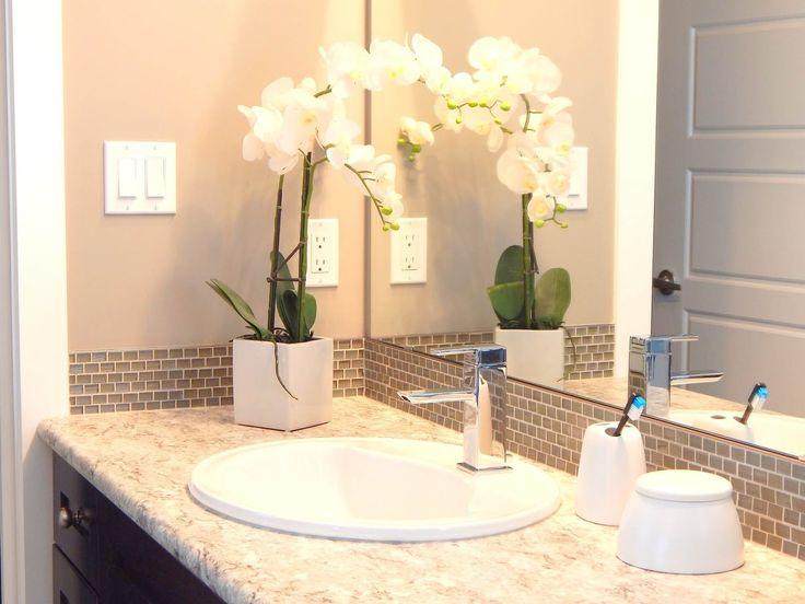 Ładna łazienka - pomysły | Blog Parentingowy, Lifestylowy, Wnętrzarski - Matka Mężatka