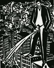 60 best picture book images on pinterest bookbinding childrens from passionate journeyfrans masereel fandeluxe Choice Image