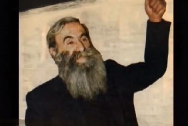 Κρήτη | 28 χρόνια από την εκδίκηση του θρυλικού Παπαδόσηφου | Video