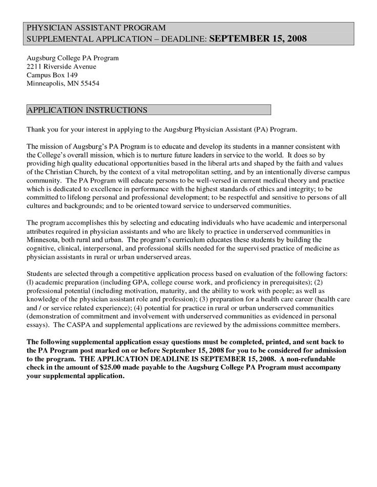50 Medical assistant Cover Letter Sample Mf4f di 2020