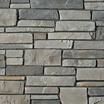 155 best images about cultured stone by boral on pinterest for Boral brick veneer