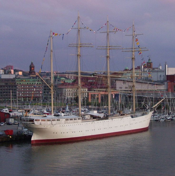 269 best travel attractions in europe continent images on for Budget hotel gothenburg