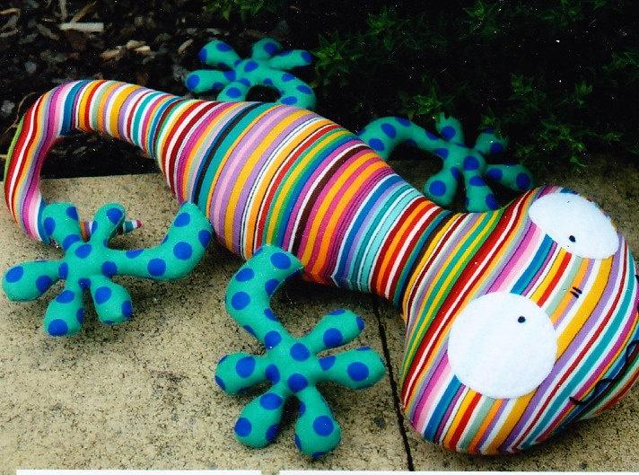 Lizard Toys For Boys : Best ideas about lizard craft on pinterest desert
