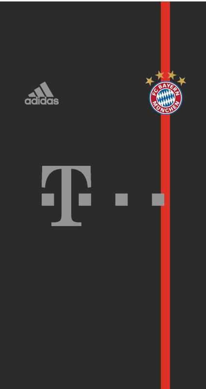 FC Bayern Munich Desktop And IPhone Wallpaper Requested By Petrichorponds See More Bundesliga