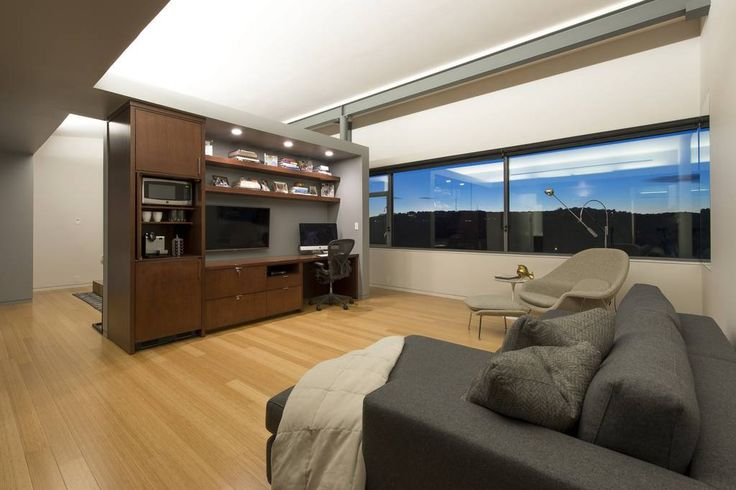 Lakeside home w/ spectacular views - Casas para Alugar em Austin