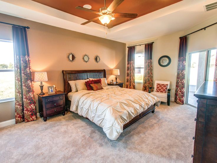 Find this Pin and more on Magnificent Master Bedroom Suites. 77 best Magnificent Master Bedroom Suites images on Pinterest