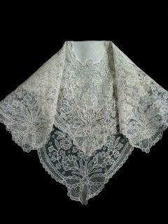 hankerchief