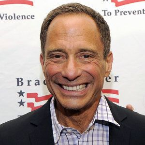 Harvey Levin wiki, affair, married, Gay with age