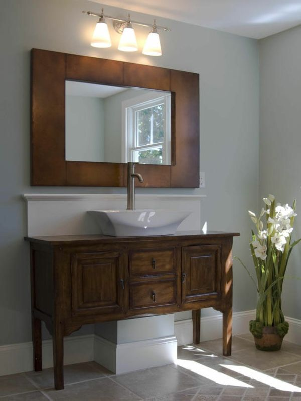 Bathroom Vanities You Can Sit At 21 best ethno bad - ethno bathrooms images on pinterest | home