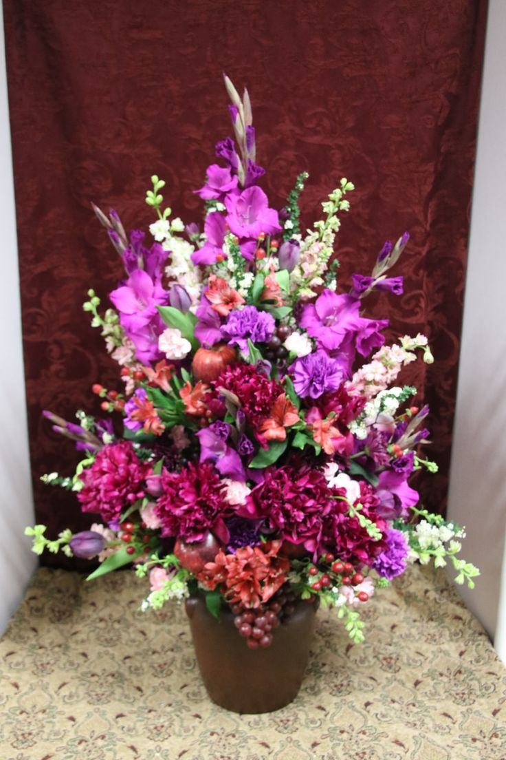 12 best images about Floral Designs Period on Pinterest