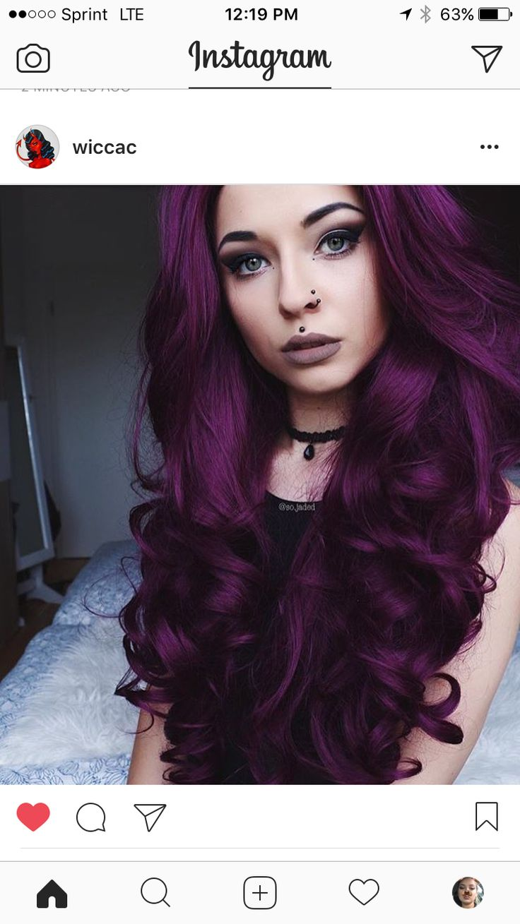 best hair styles images on pinterest baking center big loose