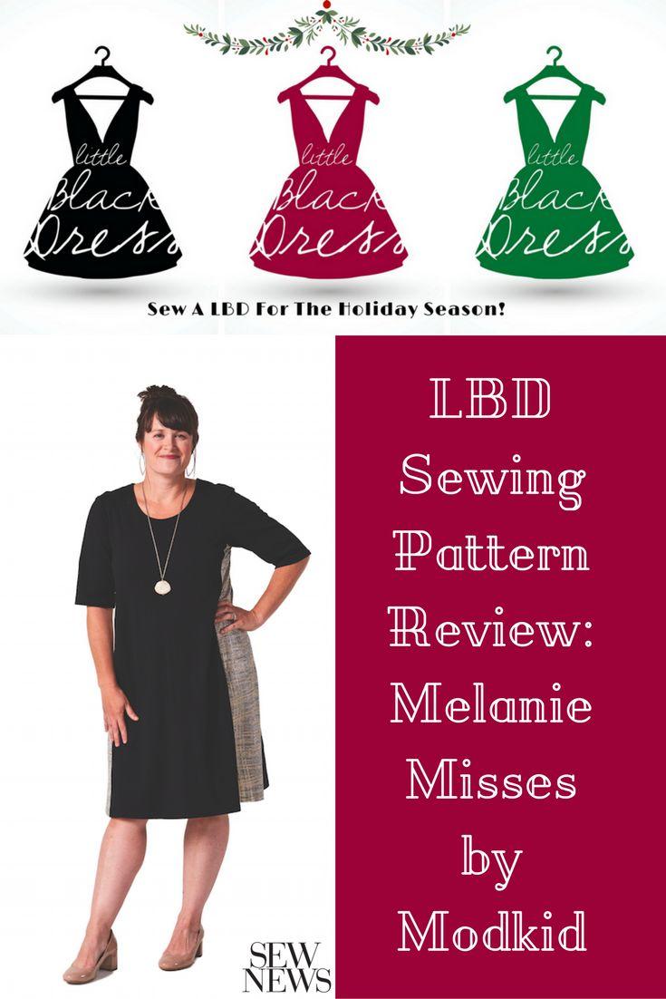 219 besten Garment Sewing Bilder auf Pinterest