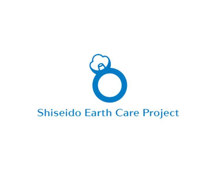 1992: Shiseido è una delle prime aziende a redigere una policy aziendale sui temi ambientali.