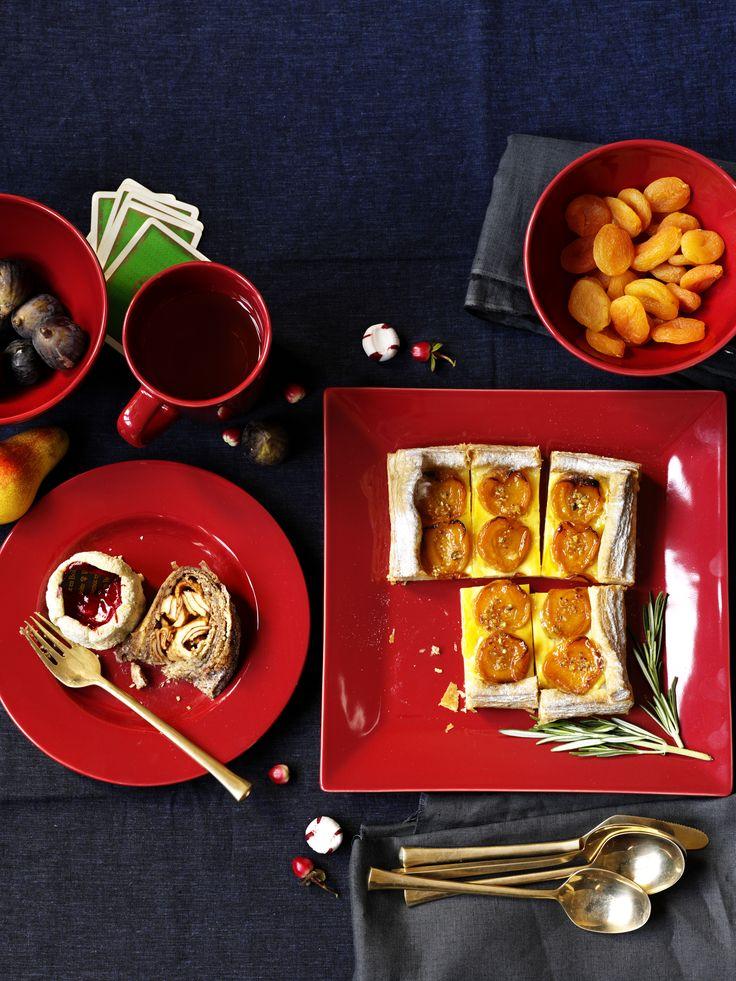 Dinnerware Kitchenware amp Serveware  west elm