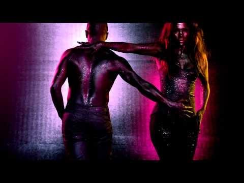 Jennifer Lopez - Dance Again ft. Pitbull