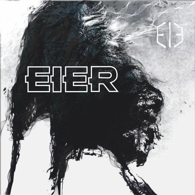 """""""Sobótka"""" by Eier was added to my #inspiry playlist on Spotify"""
