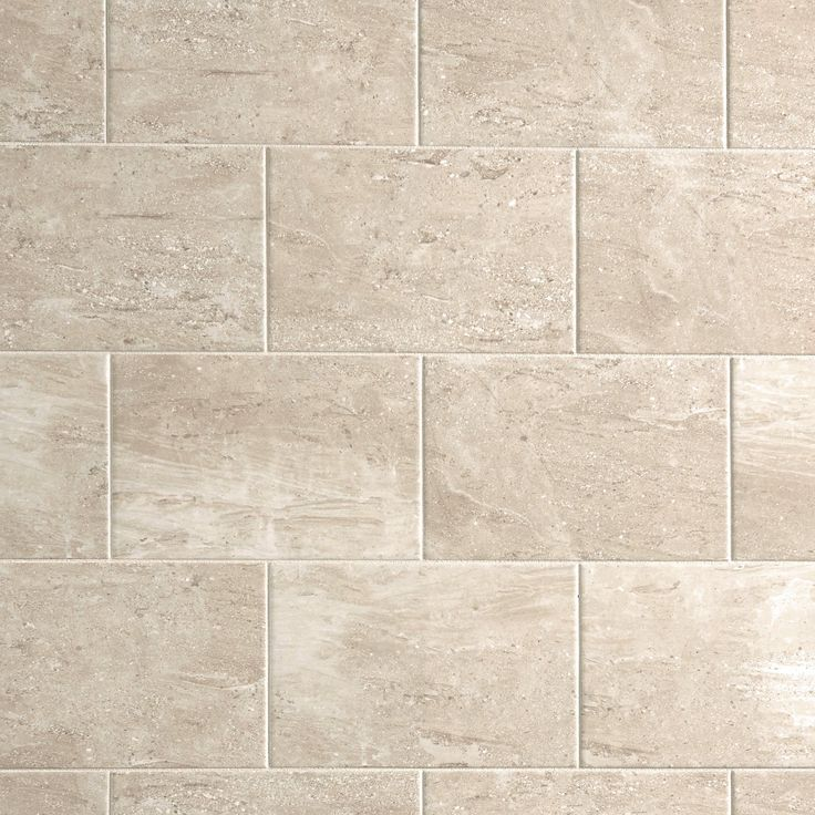 Roman White Marble Ceramic Tile Ceramic Floor Tiles