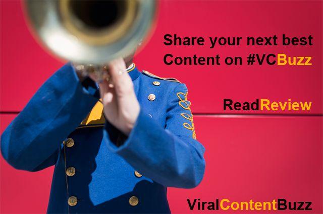 viralcontentbuzz-review-nextisbest