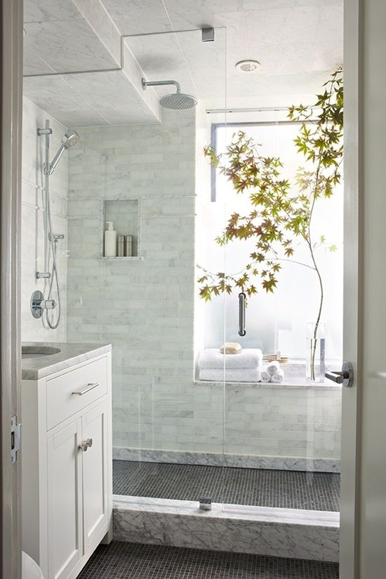 Bathroom is that part of a house where you can enjoy a few moments of solitude and the time- honored healing powers of water. Gone are the days when bathroom was one shared room at the end of the hallway, today it has become a personal adjunct to the bedroom. With the advancement in fashion …