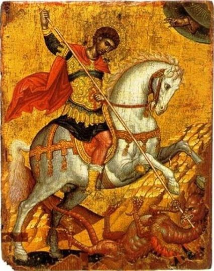 Православие - Ορθοδοξία - Orthodoxia – Сообщество – Google+