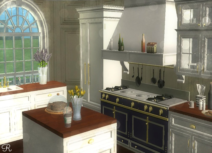 17 best images about sims on pinterest tuscan house