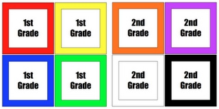 ACCELERATED READER COLOR-CODED AND BOOK LEVEL LABELS ~~~~~I have also included color-coded book level headings which you may display on your bookshelves or book bins. MAC Pages and Microsoft Word users may edit the headings.   By using these color-coded Accelerated Reader book levels, students may quickly and easily find their exact book level.   #TeachersPayTeachers   #TPT   #AcceleratedReader