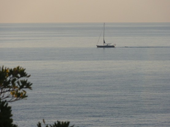 YACHTING IN PANORMOS,CRETE ISLAND #CRETE #SAILING #YATCHING #GREECE #RETHYMNO #HOLIDAYS #PANORMOS