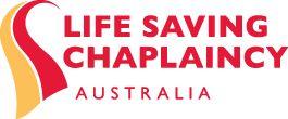Life Saving Chaplaincy Australia