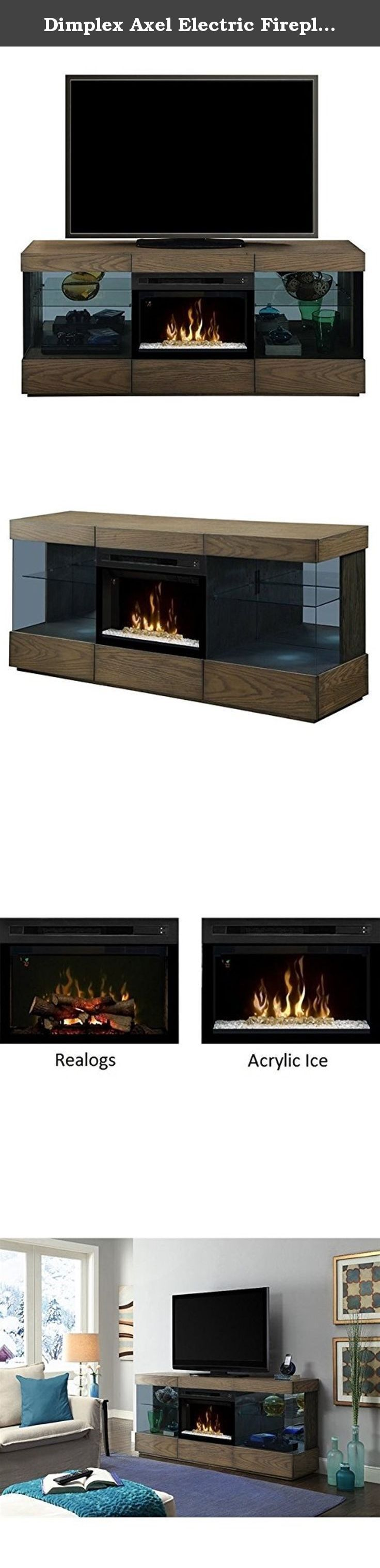 electric fireplace white junsaus dimplex electric fireplace tv