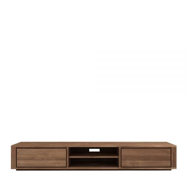 tge-010327-teak-elemental-tv-cupboard-2-drawers-211x45x33_f