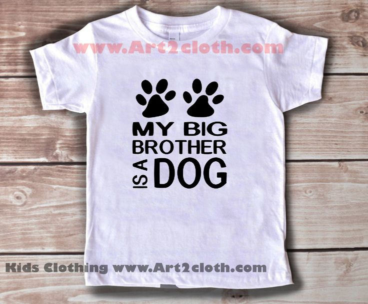 Funny Quotes About Brothers: Best 25+ Big Brother Quotes Ideas On Pinterest