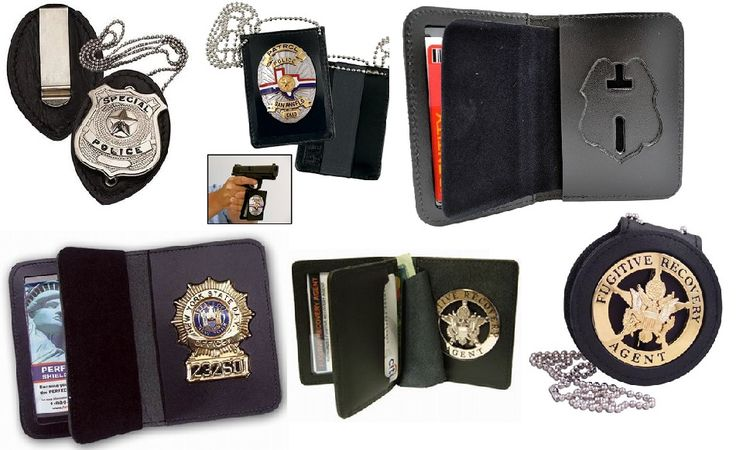 SOFAR INTERNATIOHAL are manufacturing all kind of badge wallet, neck wallet, police badge holder wallet since 1998.  www.sofarint.com info@sofarint.com WhatsApp: 0092 300 669 4489 Skype: sofarint