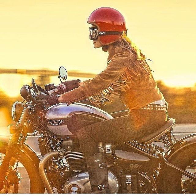 b020909e50b6d 910 best Motorcycles images on Pinterest   Custom motorcycles, Cars ...